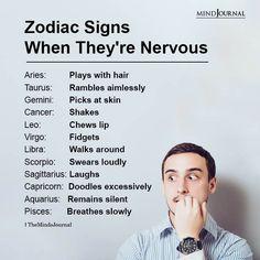Best Zodiac Sign, Zodiac Sign Traits, Zodiac Signs Leo, Zodiac Art, Scorpio Zodiac Facts, Zodiac Funny, Gemini, Zodiac Cancer, Aquarius