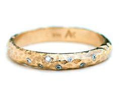 Michelle Band Jewelry Accessories, Fashion Accessories, Jewelry Design, Simple Jewelry, Fine Jewelry, Marquise Cut Diamond, Jewelry Boards, Bridal Jewelry, Bones
