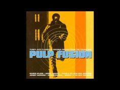 Pulp Fusion (1997) full album - YouTube