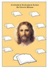 Resultado de imagem para capa do livro de mormon imagens