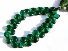 #UMAENTERPRISES is Verified #EmeraldStoneExporters and deals in all type of precious stone. Visit @ https://goo.gl/4CGnHm