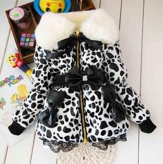 Leopard Faux Fur Jacket Get your's now at @furrpleshop or check bio for the link. We Ship Worldwide! Shop now! Check out our website for the latest Trend!  www.furrple.com #winterfashion #winteroutfit #winterjacket #jacket #kids #kidsjacket #kidsfashion#ootdkids #ootd #babygirl #babyboy #babyclothes #babysleepwear #babystuff #babyfashion #babyoutfits #babyoutfit #babies #babywear #sleepwear #holidaysale #sale #hugesale #newyearsale #newyearsgift #freeshippingworldwide #nowavailable…