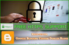 Blogger Blogs, Computer Problems, Android Hacks, Rolls, Tech, Google, Free, Tecnologia, Bread Rolls