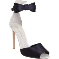 586c9414f41 Shop Women s Gianvito Rossi Stilettos and high heels on Lyst. Track over  830 Gianvito Rossi Stilettos and high heels for stock and sale updates.