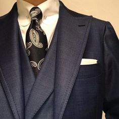 2017 New Coat Pant Design Houndstooth Mens Tuxedos Grooms Wear