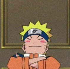 Ahhhh ele é mto fofo Mds. Naruto Uzumaki, Anime Naruto, Naruto Cute, Naruto Funny, Naruhina, Naruto Wallpaper, Wallpaper Naruto Shippuden, Otaku, Typographie Logo