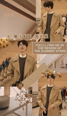 lin yi, mine image by ARA. Find more awesome lockscreen images Aesthetic Korea, Brown Aesthetic, Korea Wallpaper, Music Wallpaper, Medium Tv Series, Korean Drama List, Boy Photography Poses, Chinese Man, Cute Actors
