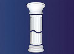 m-415-decorative-column-capitals-roman-pillars-interior-decoration-gypsum-3d-wall-moulding-panel-gold-gypsum-cornices-plaster-mouldings-for-indoor-ceiling-decoration
