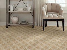 Carpet Stylish Art - CCS27 - Panama - Flooring by Shaw
