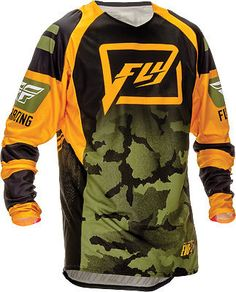 Mesh panel MX jersey, Cheapest Camo Motocross combo at http://www.craftiveapparels.com/product/camo-shaded-motocross-mx-gear-combos/