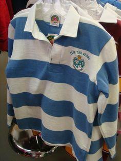 Zeta Tau Alpha Rugby Zeta Tau Alpha, Custom Greek Apparel, Greek Clothing, Greek Life, Rugby, Polo Shirt, Polo Ralph Lauren, Mens Tops, Shirts