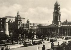 Old Durban Pics: 71 Durban South Africa, Historical Society, Some Pictures, Good Old, Historical Photos, Paris Skyline, History, City, Travel