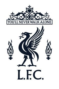 Discover recipes, home ideas, style inspiration and other ideas to try. Liverpool Tattoo, Liverpool Fc Stadium, Liverpool Fc Champions League, League Champions, Liverpool Logo, Liverpool Football Club, Manchester United Football, Manchester United Premier League, Manchester City