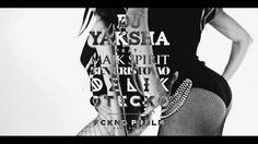 DJ YAKSHA ft. MAJK SPIRIT , BEN CRISTOVAO , DELIK , OTECKO - FCKNG PRBLM... Asap Rocky, Kendrick Lamar, Dj, Spirit, Youtube, Crop Tops, Women, Fashion, Moda