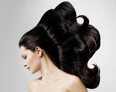 Какие витамины помогут укрепить волосы. Для того, чтобы волосы были сильными, крепкими и блестящими, им, конечно же, нужнывитамины.  Красота волос —неотъемлемая часть красивого образа любой девушки, однако именно они чаще всего страдают о…