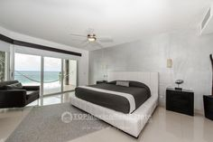 Golf community, exclusive beach fornt condos!, Playa del Carmen, Mexico $1,207,600 USD - TOPMexicoRealEstate.com
