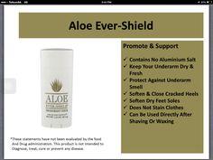 Forever Aloe, My Forever, Forever Living Business, Forever Living Products, After Shave, Lebanon, Aloe Vera, Shaving, Effort