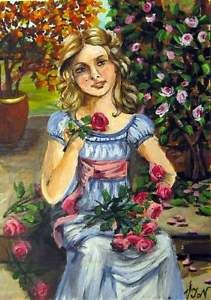 #aceo #girls #art #amazing #smile #old #fashion #style #flowers #rose #hair #awesome #nice #eyes #loveit #colorful #beauty #sweat #face #tree #green #new http://my.ebay.com/ws/eBayISAPI.dll?MyEbay&gbh=1