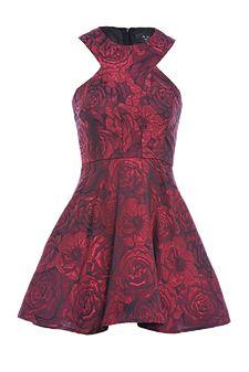 Gorgeous AX Paris dress Paris Dresses, My Style, Shopping, Fashion, Moda, Fasion, Fashion Illustrations, Fashion Models
