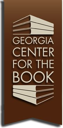 Love this! Georgia Center For The Book has a complete list of Georgia authors!