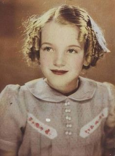 Young Marilyn Monroe #celebrity #memories
