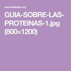 Jpg, Sin Gluten, Paleolithic Diet, Glutenfree, Gluten Free