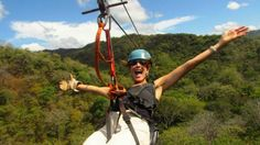 pictures Miss Sky Canopy Tour—Nosara, Costa Rica - Google Search