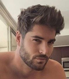 Best haircut for men balding ideas Cool Hairstyles For Men, Haircuts For Long Hair, Cool Haircuts, Hairstyles Haircuts, Haircuts For Men, Short Hair Cuts, Short Hair Styles, Braided Hairstyles, Celebrity Hairstyles