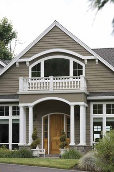 1000 images about cottage siding ideas on pinterest for Cottage siding ideas