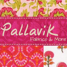 Browse unique items from pallavik on Etsy, a global marketplace of handmade, vintage and creative goods.