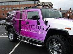 full car wraps manchester    http://angelfolia.hu/