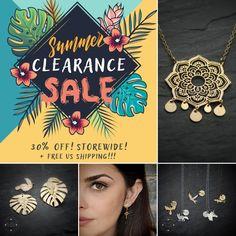 Ethnic Jewelry, Boho Jewelry, Jewelry Shop, Handmade Jewelry, Christmas Gift Guide, Christmas Gifts, Geometric Origami, Mandala Jewelry, Etsy Christmas