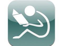 Programmet, der gør det nemt at slå op i Ordbogen.com på din iPhone, iPad og iPod Touch. Se vores mest populære ordbøger i et interface, der er perfekt tilpasset din enhed. Du kan få ordforslag og nemt skifte mellem ordbøger og sprogretninger i et moderne og brugervenligt design.