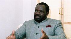 """Passaram doze anos desde a morte de Jonas Malheiro Savimbi.O líder fundador da União Nacional para a Independência Total de Angola (UNITA) morreu em combate nas matas do Moxico,no leste da país a 22 de Fevereiro de 2002.As forças governamentais mataram Savimbi numa operação militar denominada """"Kissonda"""""""