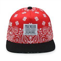 Bandana Outfit, Red Bandana, Bandana Print, Vice Lords, Blood Wallpaper, Urban Fashion, Mens Fashion, Blood Art, Chicano Art