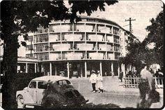 Kadıköy-1957