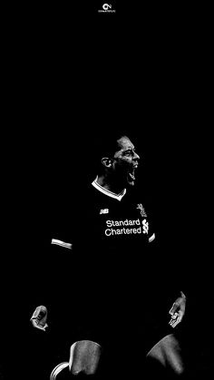 Liverpool Wallpapers, Virgil Van Dijk, Red Day, Liverpool Fc, Soccer Players, Messi, Branches, Photograph, Fan