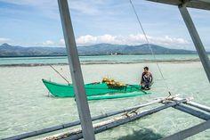 Hey Dumaguete! Framed. #travel #islandlife #nature #sea #sandbar #gopro @goproph #coconut