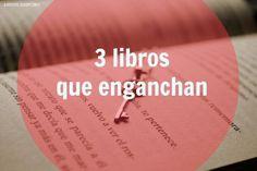 #libros #clubdellibro #bookclub #marclevy http://www.barcelonette.net/25/02/2014/marc-levy-las-cosas-que-no-nos-dijimos-el-primer-dia-y-la-primera-noche/