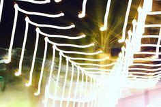 It was a wild night in Burbank.        #hollywoodlife  #californiadreamin  #losganjales  #humorously  #burbank #artofthedayp #instaartoftheday #artworkoftheday #photographic #fairytales  #picofthedaye  #photgrapher  #instacool  #instadailypic  #instalike #instapicoftheday  #instaphotooftheday #workingholiday  #producerlifestyle  #indiefilmmaker  #moviestagram  #livingthedreamlife  #photoofthedayg  #photographyismylife #instagoodmoment #instatoday  #daplaphotostho