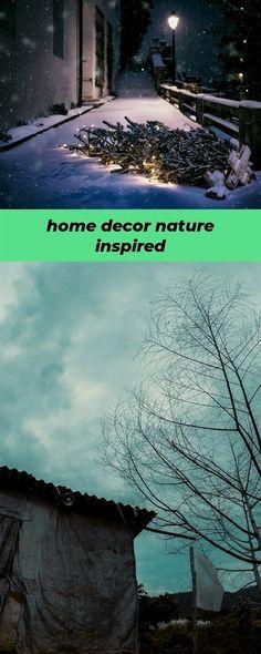 Awesome Unique Ideas Vintage Home Decor Pink vintage home decor
