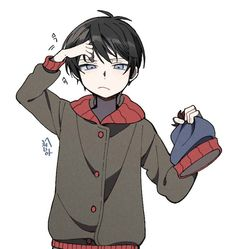 Read stan from the story south park pictures by DarkDaigo (in the middle of hibernation) with 409 reads. South Park Anime, South Park Fanart, Stan South Park, Creek South Park, Character Art, Character Design, Stan Marsh, Persona 5 Joker, Park Pictures