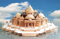 There is no doubt that India is the most sought after tourist destination spot of many people across the world. Its rich culture and heritage, pleasing hospitality, ancient architectural marvel, wildlife, lakes, rivers and seas are some of the attractions that are luring ore and more Westerners and Europeans to visit this beautiful country.