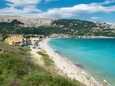 Croatia's Sexiest Beaches : Croatia : TravelChannel.com