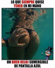 videoswatsapp.com imagenes chistosas videos graciosos memes risas gifs chistes divertidas humor http://ift.tt/2hjtXfs