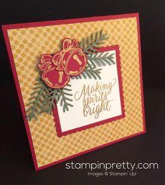 stampin-up-christmas-magic-holiday-card-idea-mary-fish-stampinup