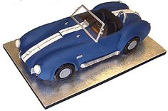 ... about Car cakes on Pinterest  Car cakes, Race car cakes and Cars