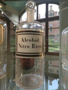 Alcohol, Whiskey Bottle, Barcelona, Drinks, Rubbing Alcohol, Drinking, Beverages, Barcelona Spain, Drink