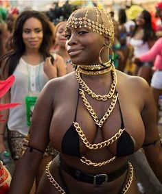 The face you make when people say thick isn't health and sexy #blackisbeautiful #17th #17thsoulja #BlackIG17th #wcw #womencrushwednesday