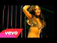▶ Rihanna - Pon de Replay (Internet Version) - YouTube